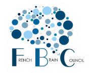 Conseil Français du Cerveau